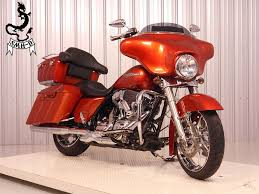 2011 for sale page 1 used harley davidson motorcycle for sale