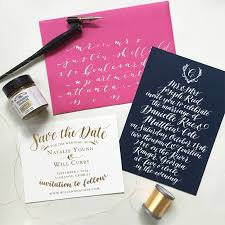 online invitations etiquette 101 when is it okay to send online invitations brides