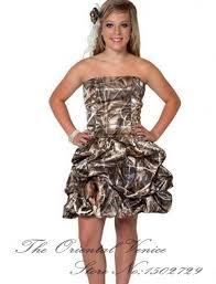 camo bridesmaid dresses cheap camo bridesmaid dresses new wedding ideas trends