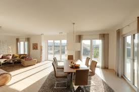 Verkauf Eigenheim Häuser Zum Verkauf Mörnsheim Mapio Net