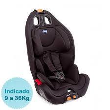 siege auto chico cadeira para auto chicco gro up 1 2 3 submarino com r 854