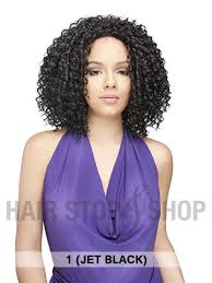 21 tress human hair blend lace front wig hl angel r b collection 21 tress human blend lace front h hollywood wig