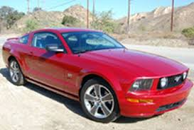 2008 ford mustang problems ford mustang transmission problems investigated