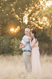 Bay Area Photographers Bay Area Newborn Photographers Bay Area Family Photographers
