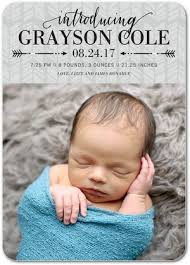 birth announcements 5 best websites for baby announcements baby announcement