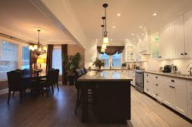 heritage home interiors commercial renovations tenant improvements gara construction