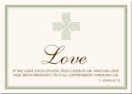 Wedding Quotes Bible Love Wedding Bible Verses About Love Image Mag
