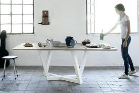 Modern Dining Room Tables And Chairs Dining Table Modern Dining Room Table Decor Contemporary Rooms