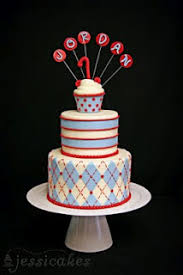 jessicakes adorable beautiful and big cakes pinterest