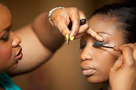 makeup school in houston up school and beauty business plan in nigeria