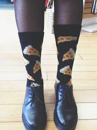 womens boot socks target 21 best socks images on winter socks comfy socks and