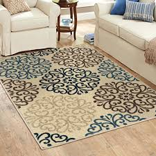 Rug Pads For Area Rugs X Rugs Canada Felt Rug Pad Area For Sale Magnus Lind Com