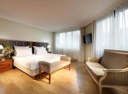 hotel hauser an der universität 3 hotel in munich the 6 best hotels near ludwig maximilian munich germany