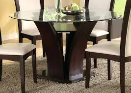 dining table dining table ideas dining room table leg styles