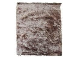 conforama tapis chambre tapis 160x230 cm mila coloris beige vente de tapis moyenne et