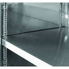 stainless steel slope top wall cabinets sliding doors gsw
