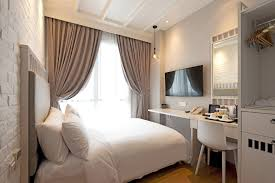 bedroom ceilings ideas others extraordinary home design