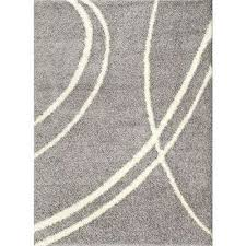 Shag Accent Rugs 3 X 5 Shag Area Rugs Rugs The Home Depot