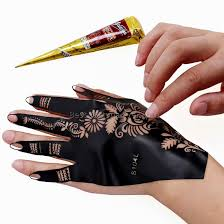 henna tattoo kit walmart henna tattoo kits walmart best tattoos