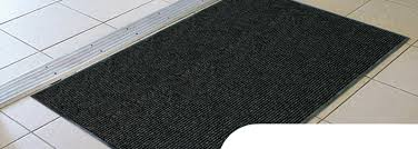 Commercial Flooring Systems Tough Rib Commercial Matting Vloer Commercial Flooring