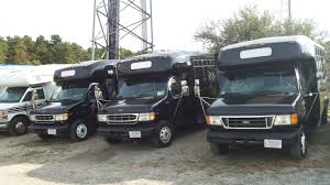 shuttle buses party buses cape destinations