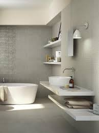 casablanca collection kitchen and bathroom tiles ragno