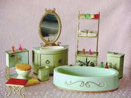 93 best petite princess doll house furniture images on pinterest
