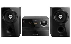 black friday bose speakers best black friday deals on sound systems speakers and headphones