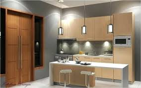 apps for kitchen design kitchen design app kitchen concept collection blog