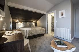 chambre d hote chamonix chambres d hôtes chalet whymper chambres d hôtes chamonix mont blanc