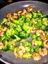 simple and healthy recipes garlic shrimp pasta shrimp pasta and