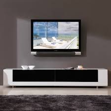 corner tv stands for 60 inch tv furniture corner tv stands for 60 inch tvs 55 inch highboy tv