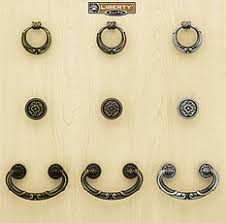 french country cabinets kitchen liberty kitchen cabinet hardware french lace ii collection