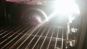 halogen oven light bulb replacement whirlpool oven light bulb replacement diy youtube