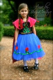 tutu spirit halloween 714 best blissy couture tutus u0026 more images on pinterest kid