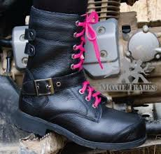 womens steel toe boots nz moxie trades work boots safety shoes for