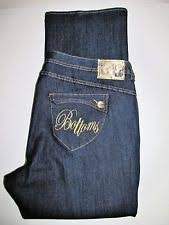 apple bottoms apple bottoms women s ebay