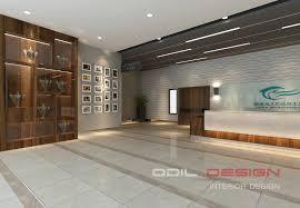 odil design sdn bhd renof find a professional