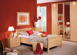 pics of bedrooms bedrooms plymouth