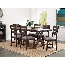 Sherwood Dining Collection Formal Dining Dining Rooms Art - Art van dining room tables