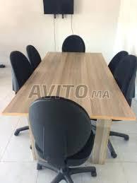 meuble bureau meuble pour bureau bureau meubles pour bureau design civilware co
