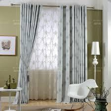 light coffee paisley jacquard velvet vintage custom curtains for