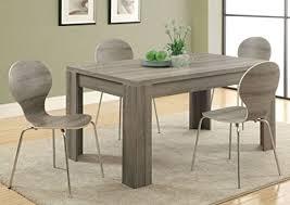 modern kitchen table modern kitchen table small tables home design lover golfocd com
