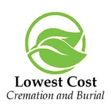 cremation sacramento lowest cost cremation and burial cremation services 2417
