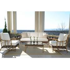 Whitecraft Patio Furniture Woodard Sofa Sets Woodard Patio Furniture