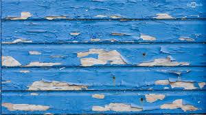 blue paint wallpaper wallpaper pinterest painted wallpaper