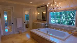 Monarch Bathrooms 16 Monarch Pointe Dr Dana Point Ca Youtube