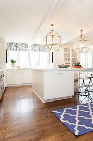93 best wills co white kitchens images on pinterest white