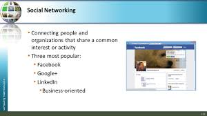 the internet the web and electronic commerce ppt video online