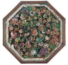 sailor valentines 100 best antique sailors valentines images on sailors